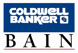 Coldwell Banker Bain.png