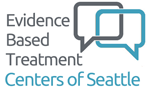 EBT (Evidence Based Treatment) Centers of Seattle.png