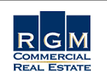RGM Commercial Real Estate.png