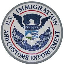 US Customs and Immigrations.jpg