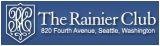 Rainier%20Club%20Logo