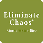 Eliminate Residential Chaos