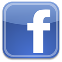 facebook icon - compressed.png